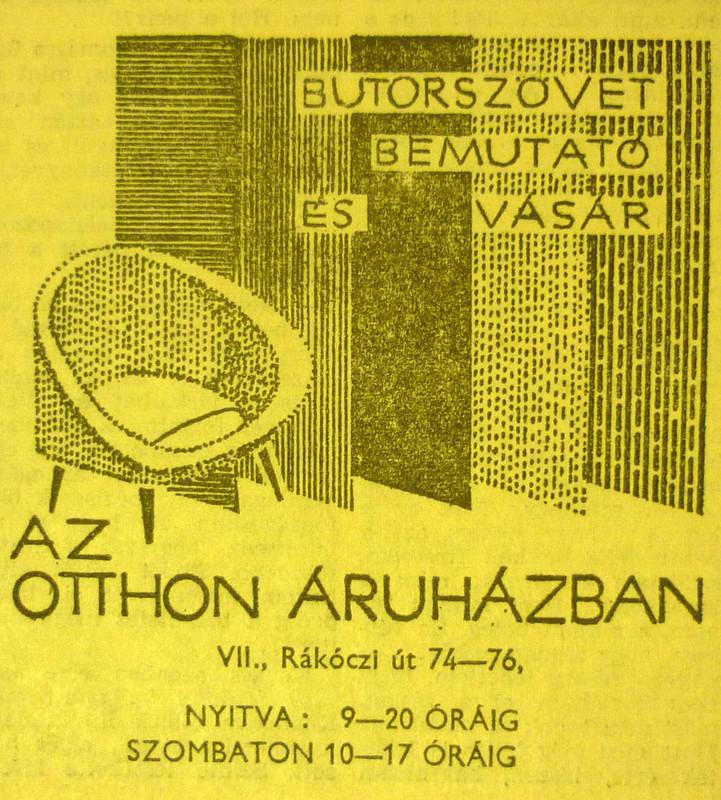 fovarosi.blog.hu: OtthonAruhaz-196509-MagyarNemzetHirdetes - indafoto.hu