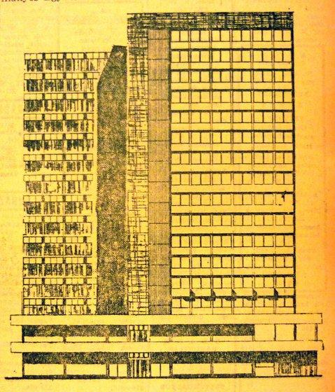 fovarosi.blog.hu: ZugloHotel-19651002-MagyarNemzet-02 - indafoto.hu