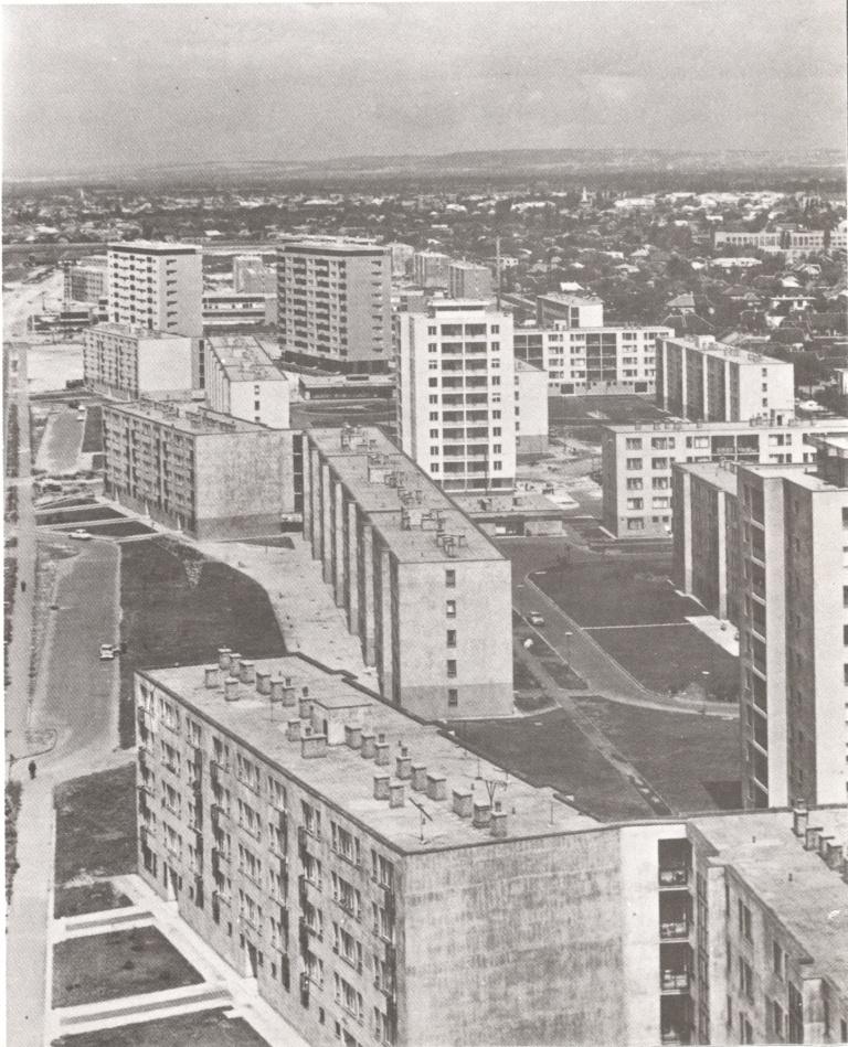 fovarosi.blog.hu: UngvarUtcaiLtp-1968-Egykor.hu-02 - indafoto.hu