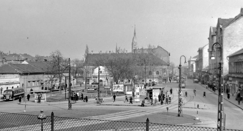 fovarosi.blog.hu: KobanyaiLtp-1960 - indafoto.hu