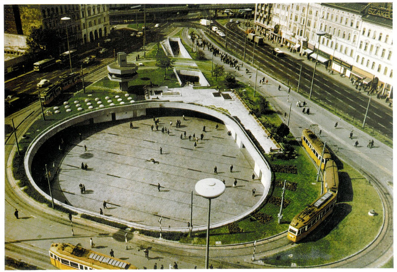 fovarosi.blog.hu: BarossTer-1970esEvek-Felulrol - indafoto.hu