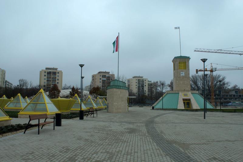 fovarosi.blog.hu: Tuskecsarnok-20141127-10 - indafoto.hu