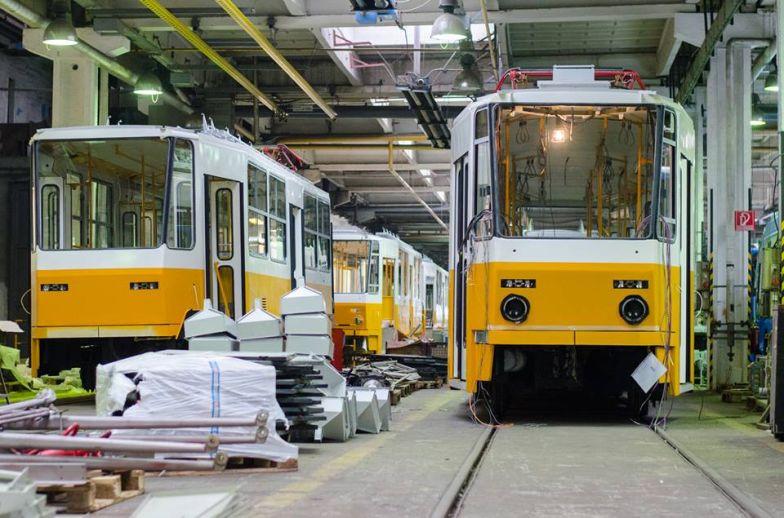 fovarosi.blog.hu: Tatra - indafoto.hu