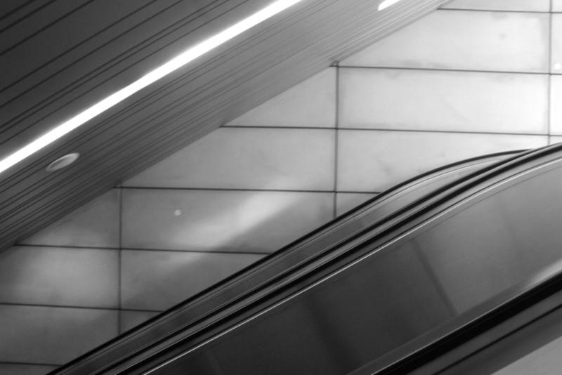 fovarosi.blog.hu: Metro4-IIJanosPalPapaTer-20150605-14 - indafoto.hu