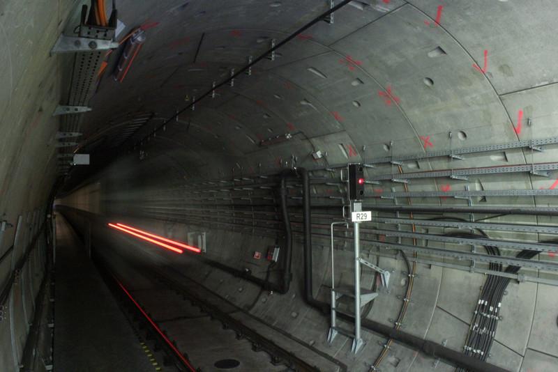 fovarosi.blog.hu: Metro4-RakocziTer-20150605-23 - indafoto.hu