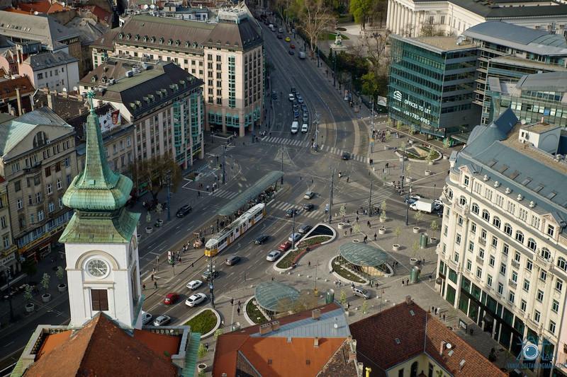 fovarosi.blog.hu: Metro4-201403-KalvinTer01 - indafoto.hu