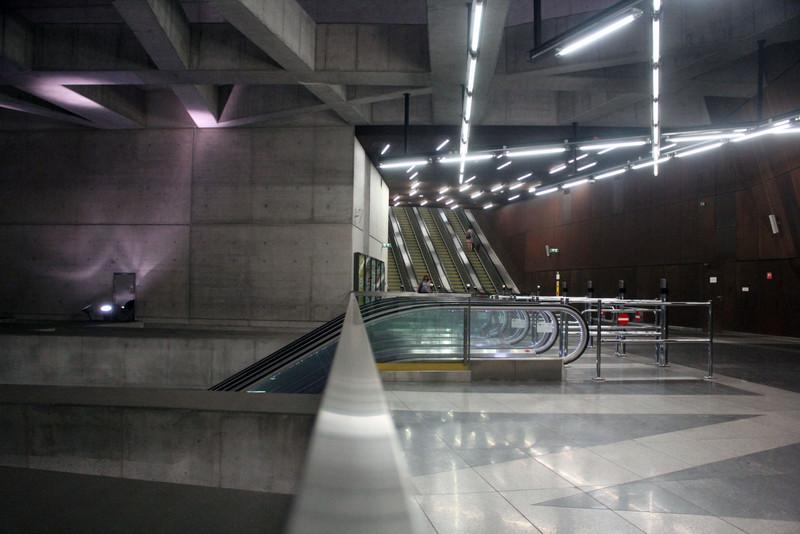 fovarosi.blog.hu: Metro4-GellertTer-20150716-14 - indafoto.hu