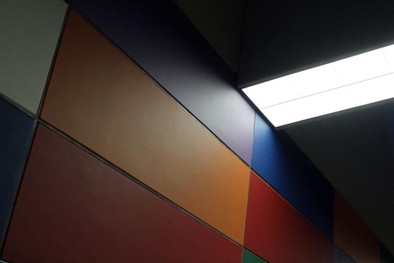 fovarosi.blog.hu: Metro4-MoriczZsigmondKorter-20150726-07 - indafoto.hu