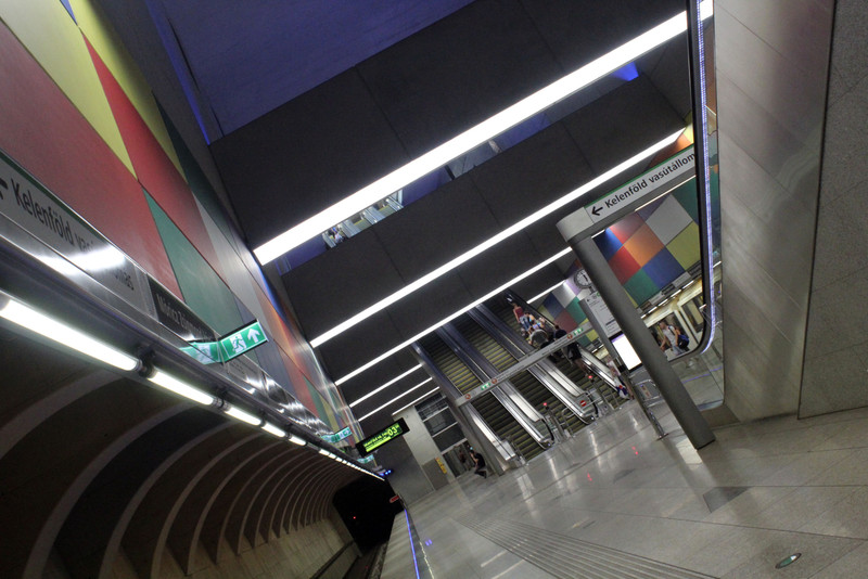 fovarosi.blog.hu: Metro4-MoriczZsigmondKorter-20150726-13 - indafoto.hu