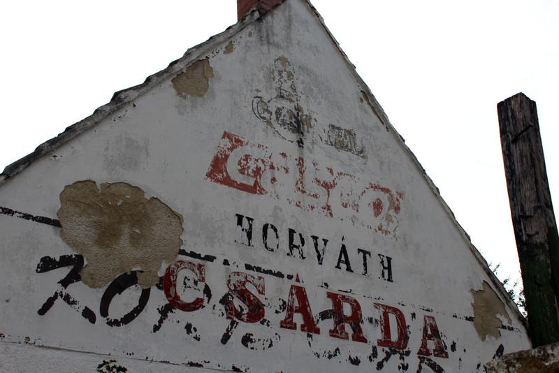 fovarosi.blog.hu: 20150821-03-KorisCsarda - indafoto.hu