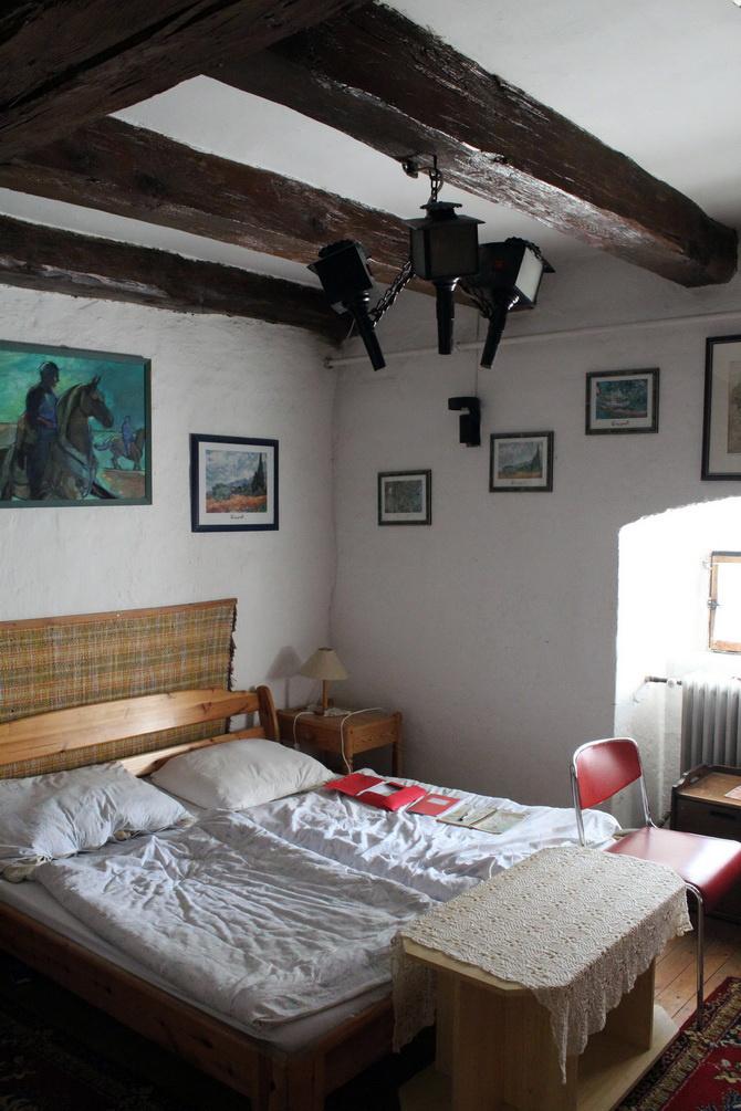 fovarosi.blog.hu: 20150919-01-Varistallo-CapariLovasiskola-670 - indafoto.hu