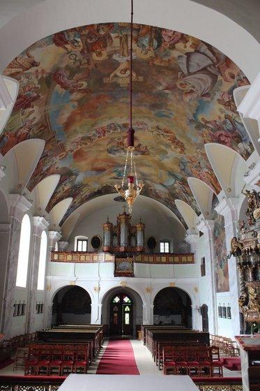 fovarosi.blog.hu: 20150919-73-FerencesTemplom-670 - indafoto.hu