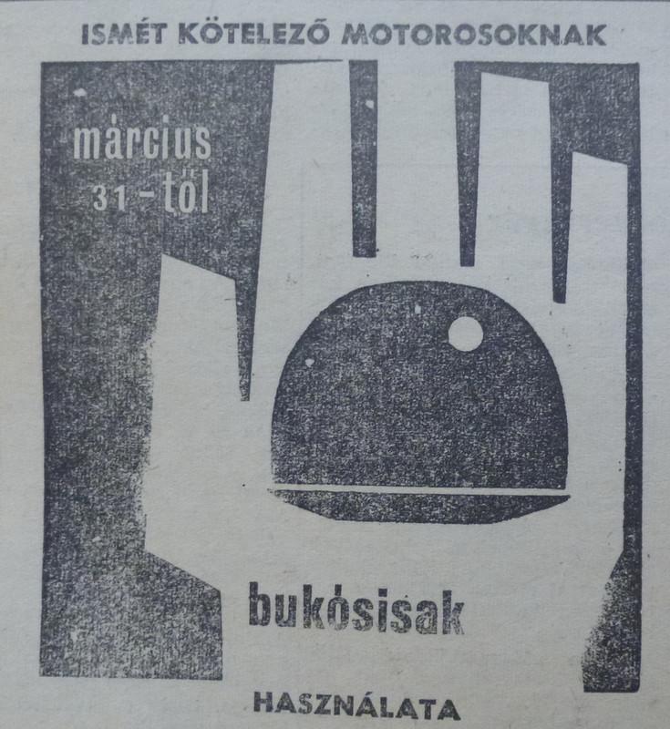 fovarosi.blog.hu: Bukosisak-196603-NepszabadsagHirdetes - indafoto.hu