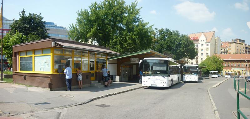 fovarosi.blog.hu: SzenaTeriBuszpalyaudvar-20120702-01P - indafoto.hu