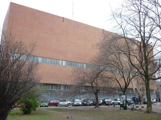 fovarosi.blog.hu: CsarnokTer-20100331-02 - indafoto.hu