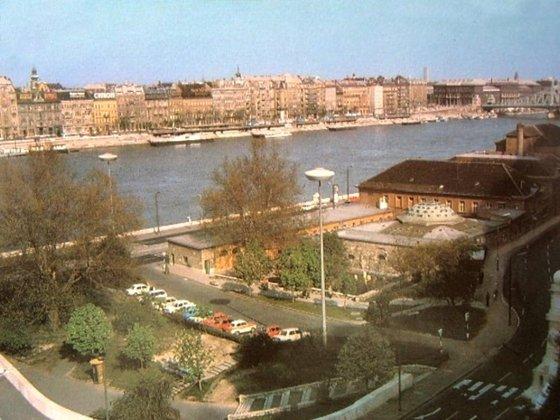 fovarosi.blog.hu: RudasFurdo-Regi01 - indafoto.hu