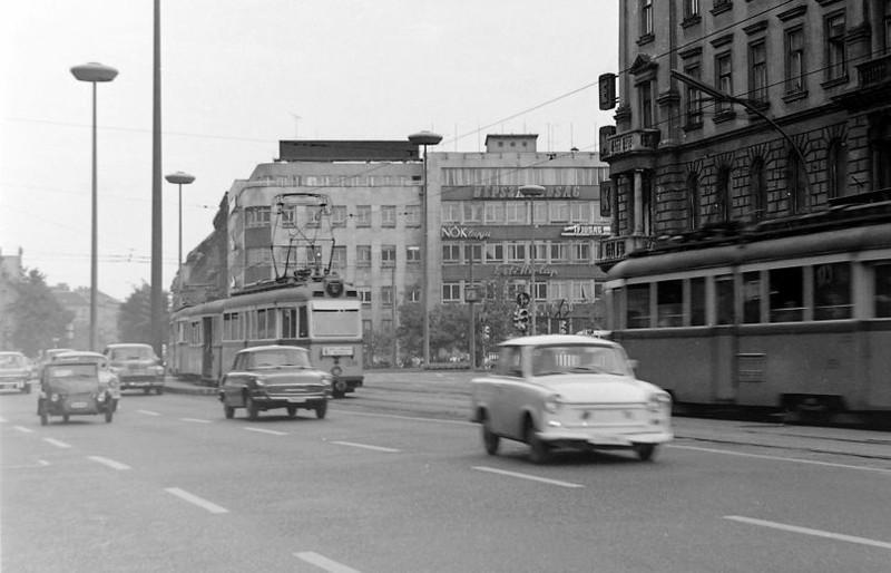 fovarosi.blog.hu: Sajtohaz-1960asEvek-Fortepan.hu - indafoto.hu