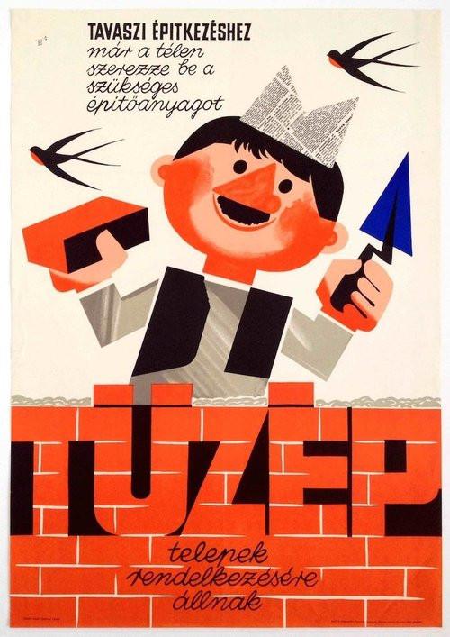 fovarosi.blog.hu: 196605-TUZEP - indafoto.hu
