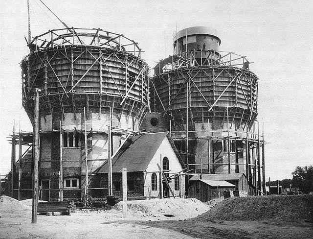 fovarosi.blog.hu: ObudaiGazgyar-1913-Egykor.hu - indafoto.hu