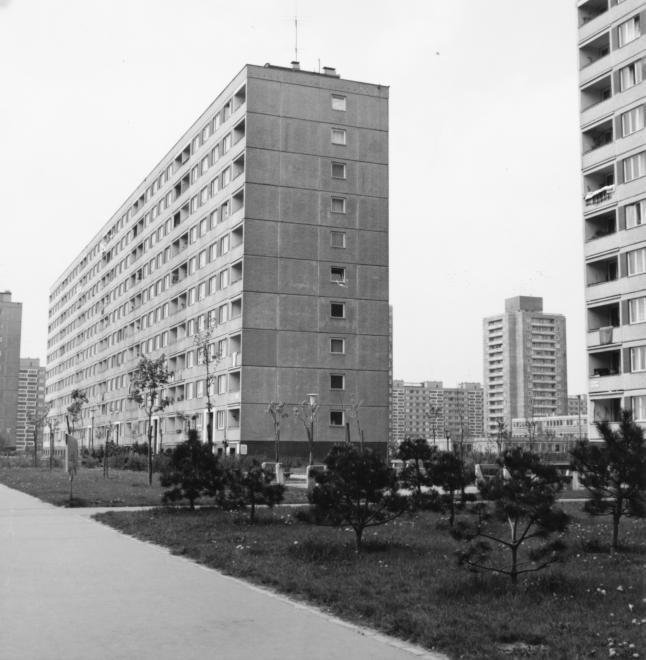 fovarosi.blog.hu: KelenfoldiLtp-1971-EteleUt-fortepan.hu-94250 - indafoto.hu