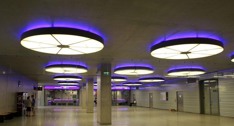 fovarosi.blog.hu: Metro4-KelenfoldVasutallomas-20150817-25 - indafoto.hu