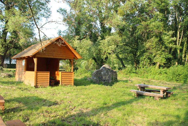 fovarosi.blog.hu: 20160520-54-Hidegkut - indafoto.hu