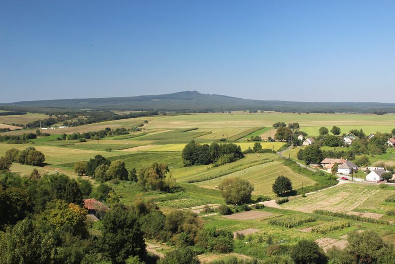 fovarosi.blog.hu: 20160828-63-Nagyvazsony - indafoto.hu