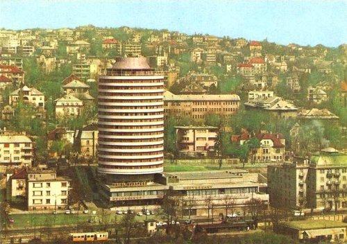 fovarosi.blog.hu: BudapestSzallo-Korszallo-1971 - indafoto.hu
