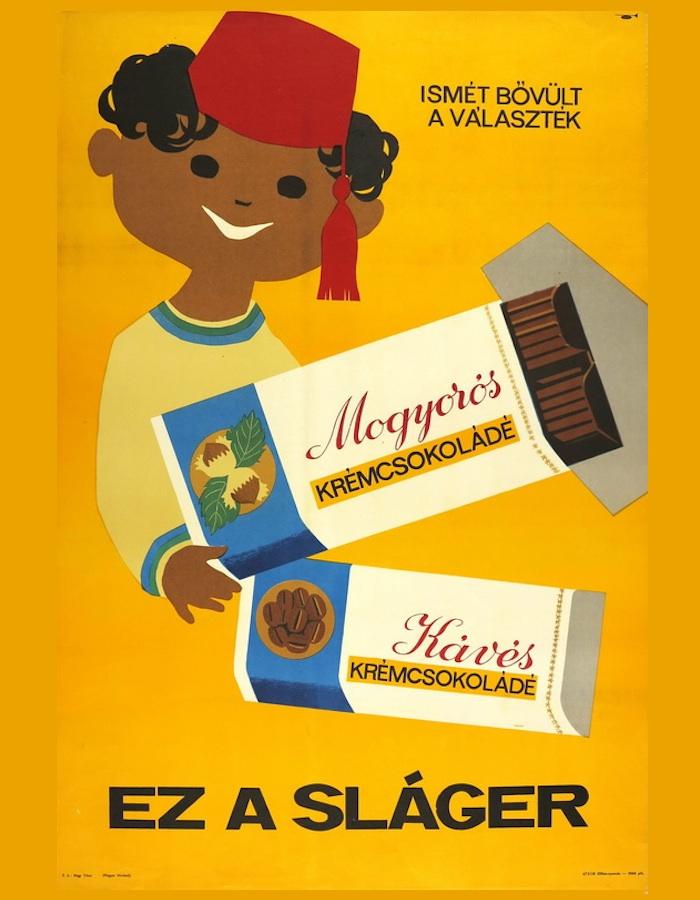 fovarosi.blog.hu: 196702-Kremcsokolade01 - indafoto.hu