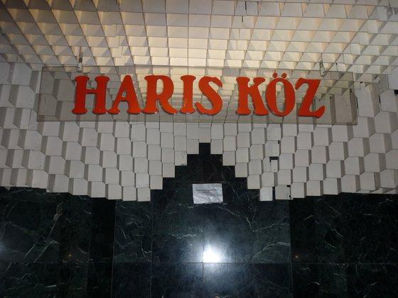fovarosi.blog.hu: HarisKoz-20100224-02 - indafoto.hu