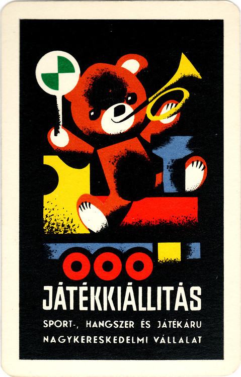 fovarosi.blog.hu: 196704-Jatekkiallitas - indafoto.hu