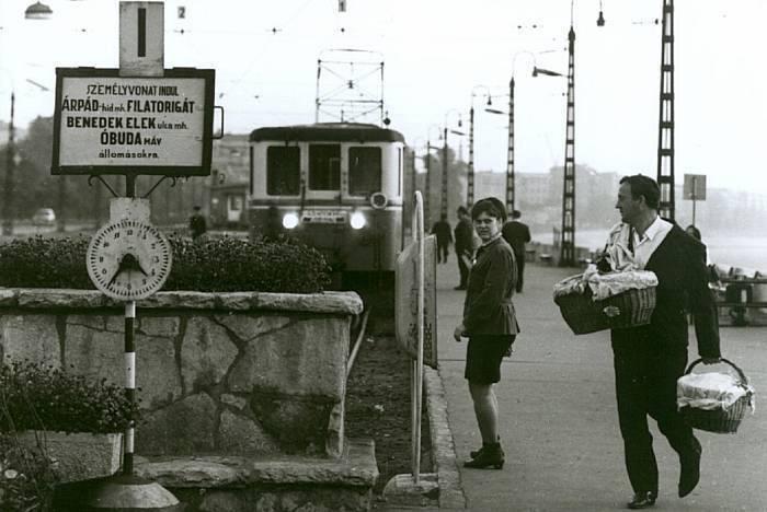 fovarosi.blog.hu: HEV-MargitHid-1960asEvek - indafoto.hu