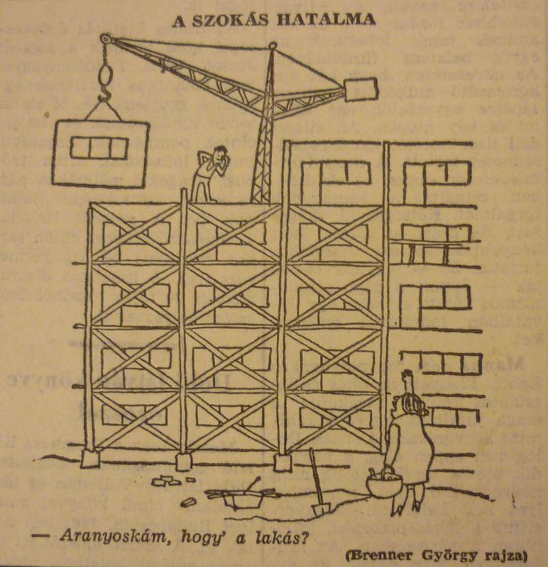 fovarosi.blog.hu: Ltp-19670806-MagyarNemzet-Karikatura - indafoto.hu