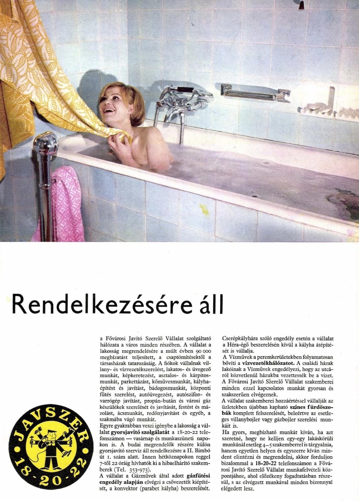 fovarosi.blog.hu: 196712-Javszer - indafoto.hu
