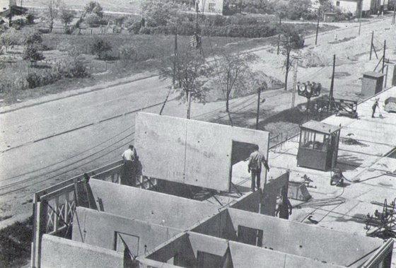 fovarosi.blog.hu: KelenfoldiLtp-1960asEvek-PerenyiAKorszeruVaros - indafoto.hu