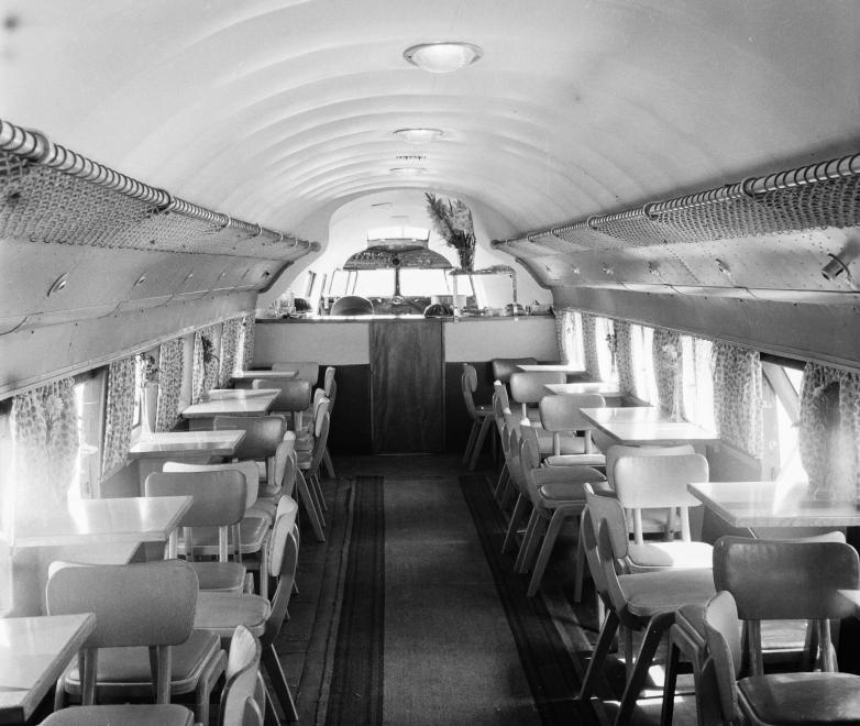 MazsaTer-1963-PilotaCukraszda-fortepan.hu-113579