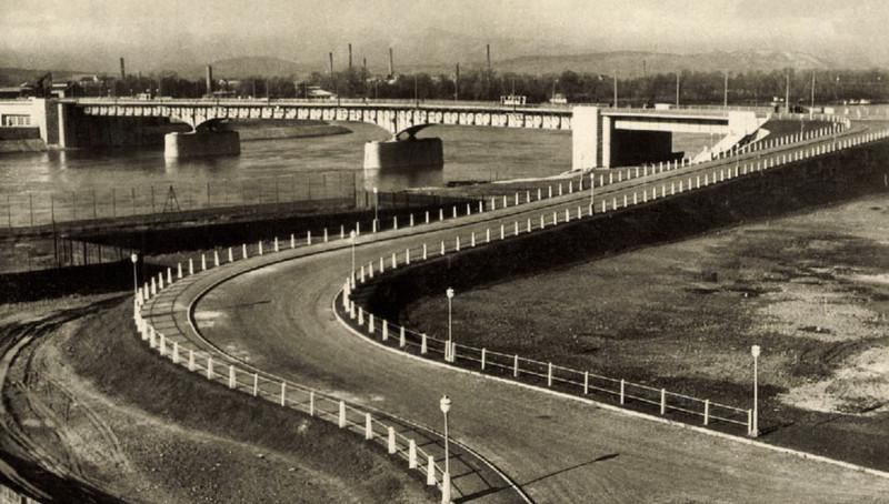 ArpadHidMetroallomas-1950esEvek-Lehajto