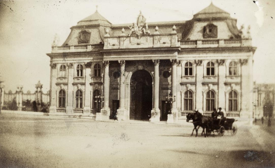 BudaiVar-1905Korul-fortepan.hu-115848