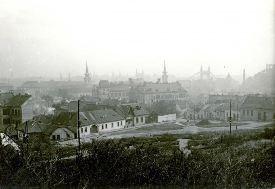 Taban-1920Korul-fortepan.hu-115906