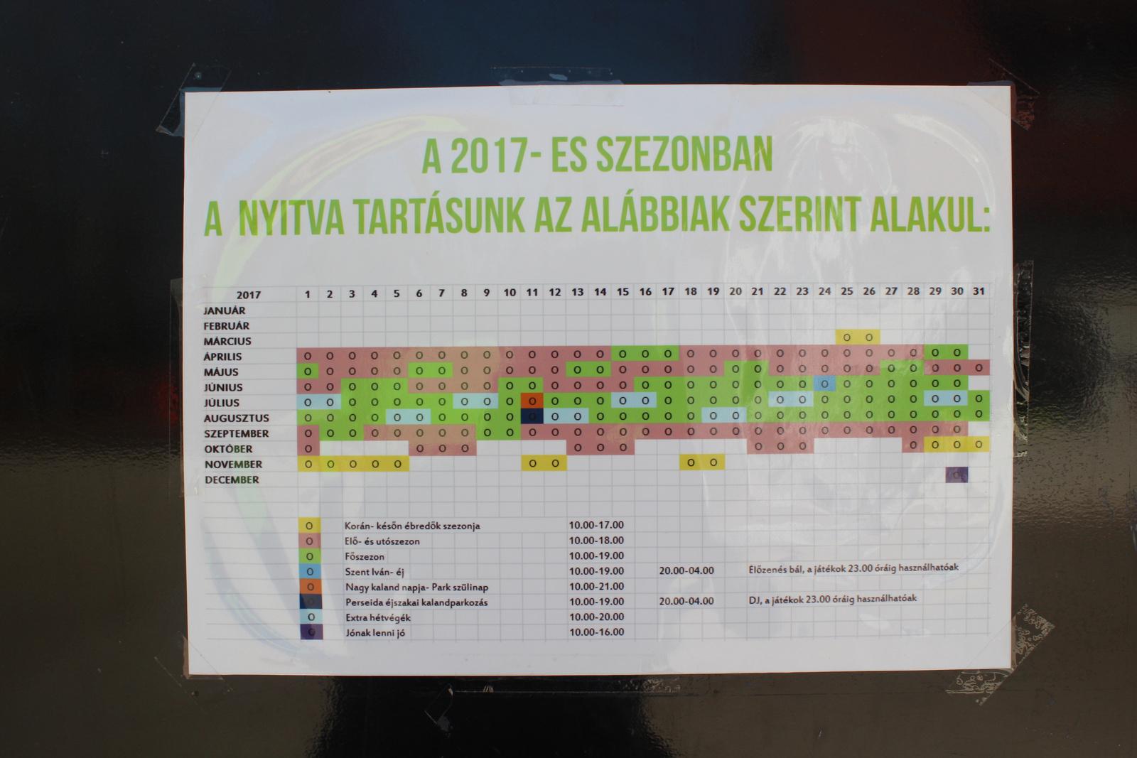 20170402-49-SobriJoskaKalandpark