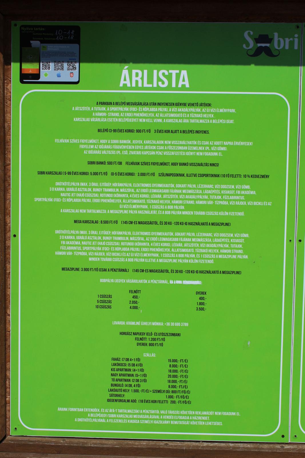 20170402-51-SobriJoskaKalandpark