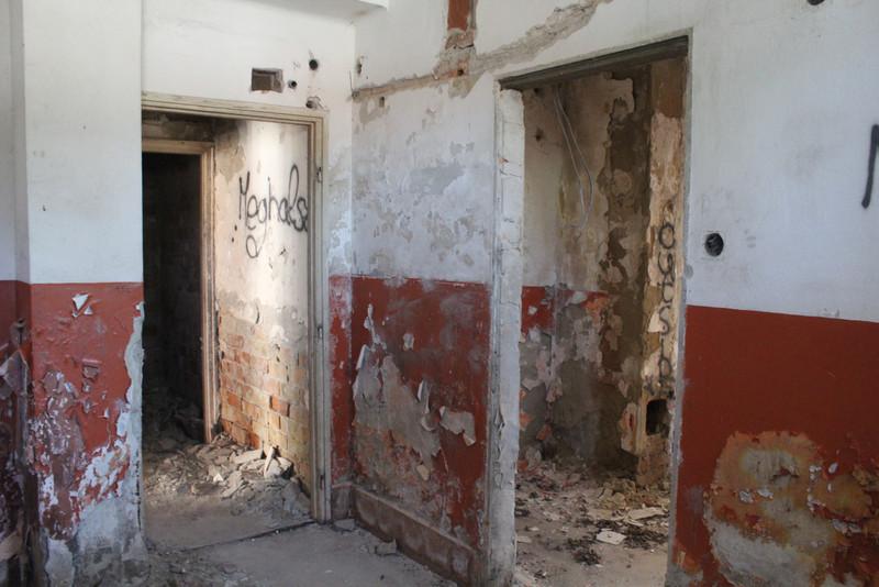 fovarosi.blog.hu: 20170402-67-Varoslod-KislodVasutallomas - indafoto.hu