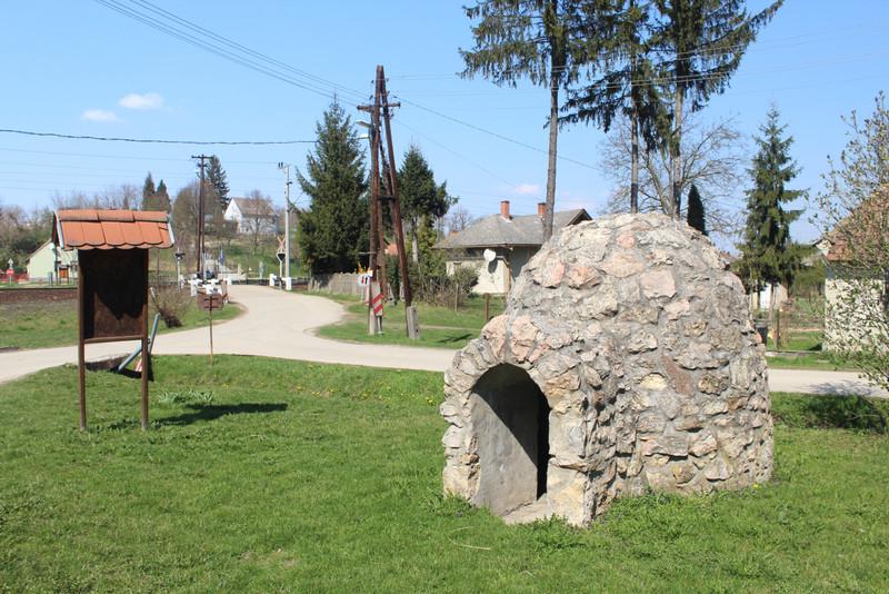 fovarosi.blog.hu: 20170402-80-Varoslod-Uveghuta - indafoto.hu