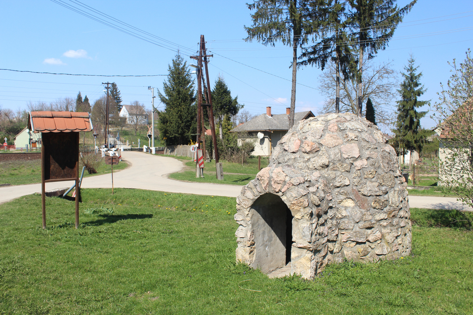 20170402-80-Varoslod-Uveghuta