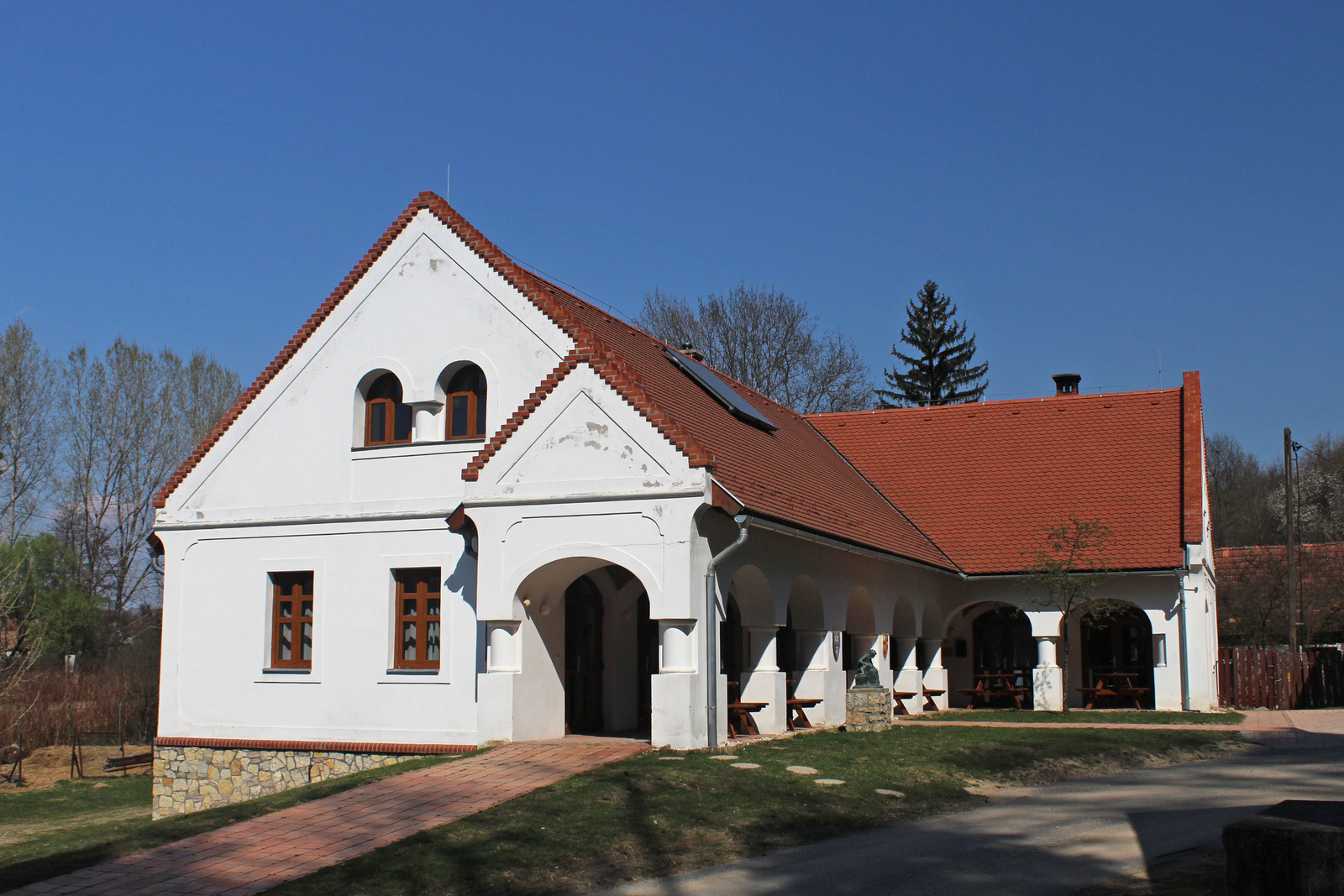 20170402-82-Varoslod-IglauerPark
