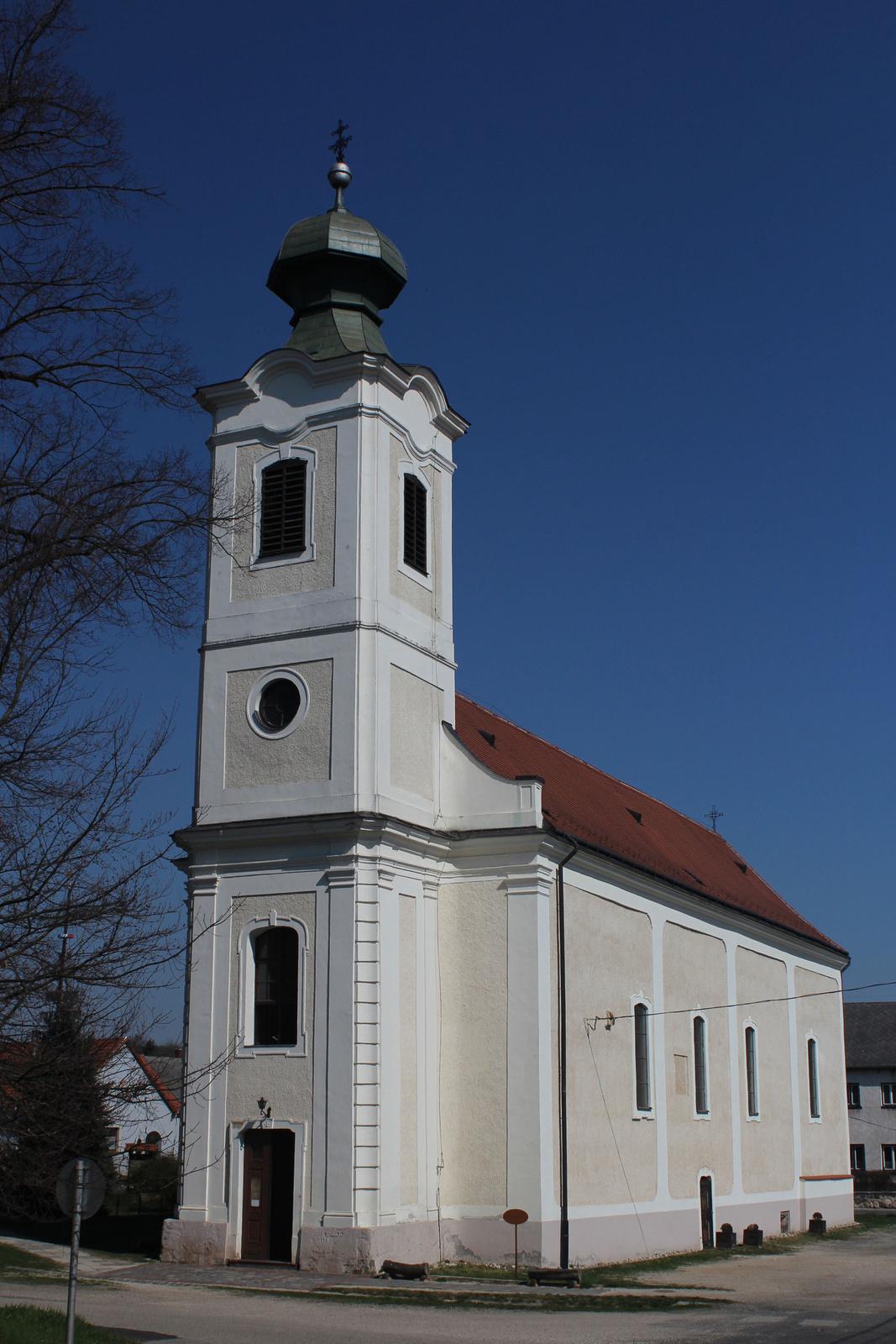 fovarosi.blog.hu: 20170402-85-Varoslod-RomKatTemplom - indafoto.hu