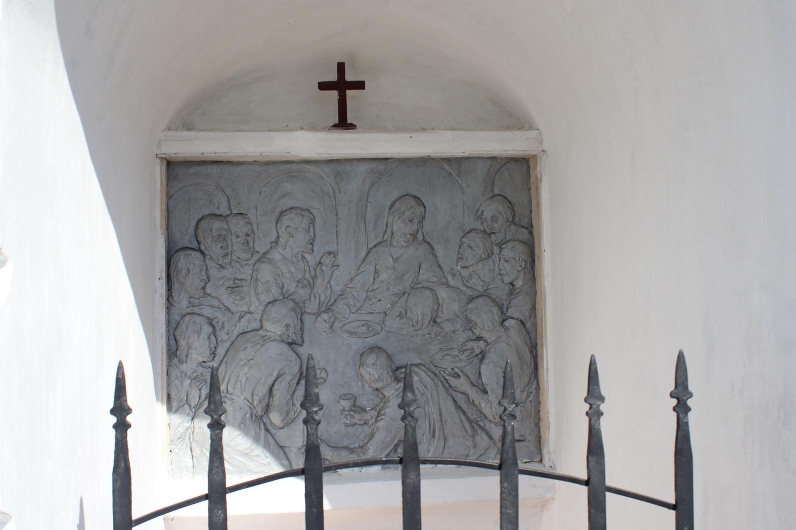 20170402-93-Varoslod-Kalvaria