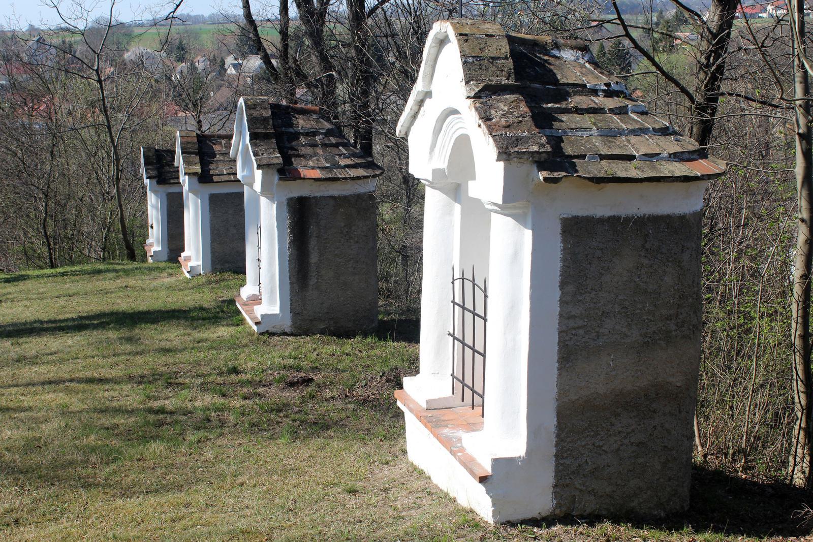 20170402-98-Varoslod-Kalvaria