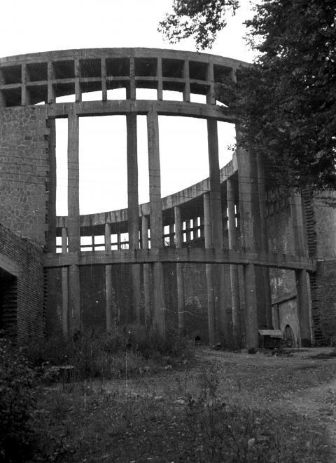 MagyarSzentfoldTemplom-1961Korul-fortepan.hu-119042