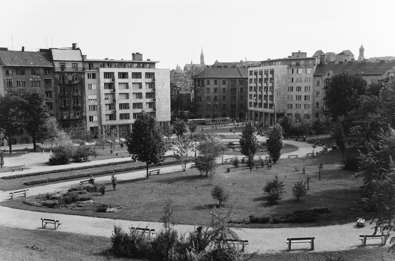 MechwartLiget-1966Korul-fortepan.hu-120751